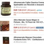altromercato_amazon_ante