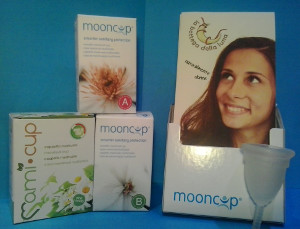 mooncup-mami-cup-coppetta-mestruale