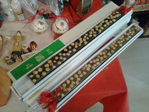 torrone_solidale